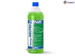 dung-dich-rua-o-to-xe-may-co-cham-trung-tinh-shampo-neutro-1-lit