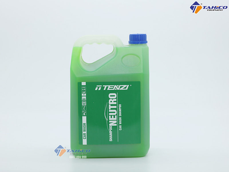 dung-dich-rua-o-to-xe-may-co-cham-trung-tinh-shampo-neutro-5-lit