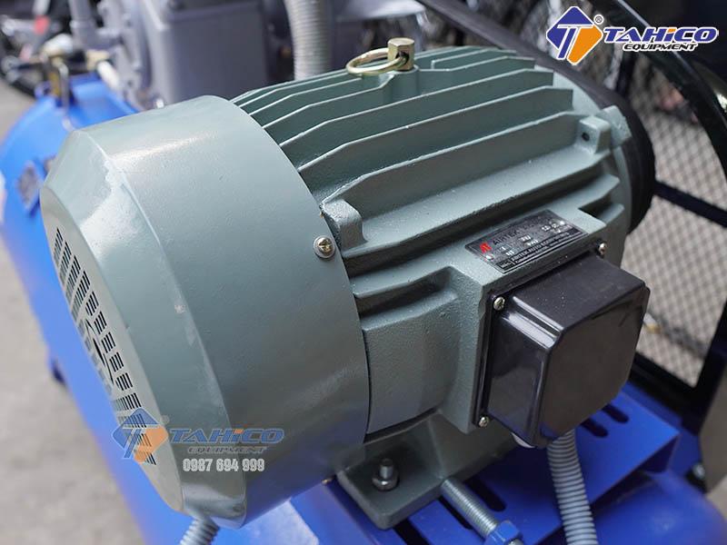 Máy nén khí rửa xe Gezmany GZ300 công suất 3 HP - 1