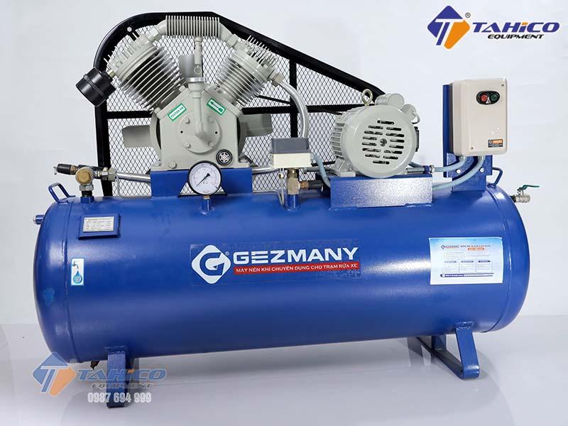may-nen-khi-gezmany-gz300-3-hp