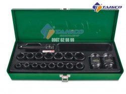 bo-tuyp-luc-giac-den-1-2-inch-18-mon-gcad1807