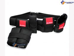 dai-lung-cham-soc-xe-maxshine-detailing-tool-belt