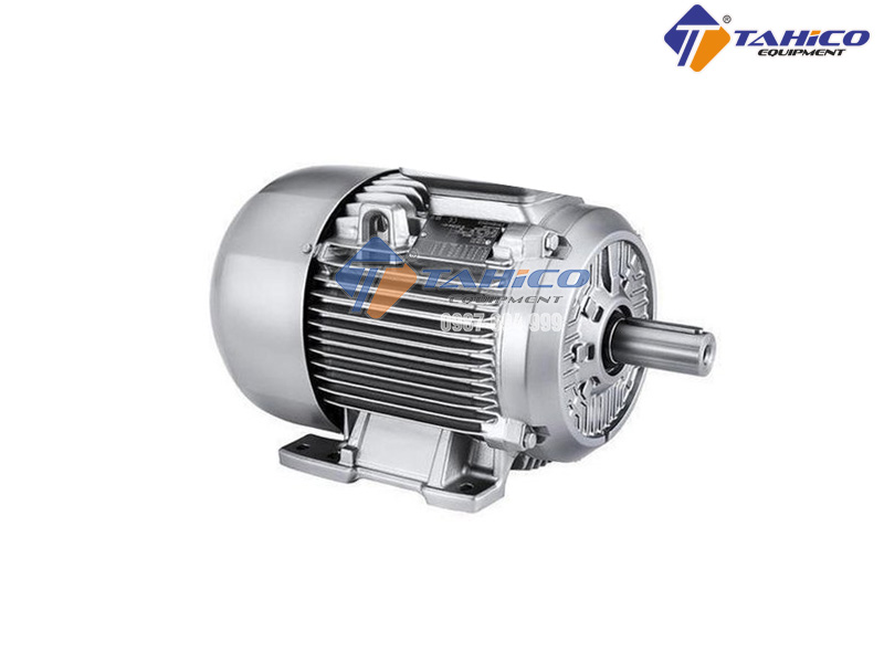 motor-cho-may-rua-xe-ap-luc-cao-5,5kw