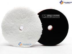 phot-danh-bong-o-to-hoan-thien-soi-microfiber-kich-thuoc-6-inch