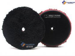phot-danh-bong-o-to-soi-microfiber-de-day-kich-thuoc-6-inch