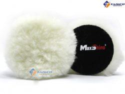 phot-long-cuu-danh-bong-cao-cap-3-inch-premium-wool-cutting