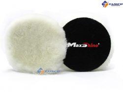 phot-long-cuu-danh-bong-cao-cap-6-inch-premium-wool-cutting