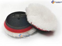 phot-long-cuu-xoan-danh-bong-3-inch-pha-xuoc-wool-cutting-pad