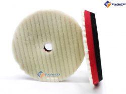 phot-long-cuu-xoan-danh-bong-3d-wool-cutting-pad-5-inch