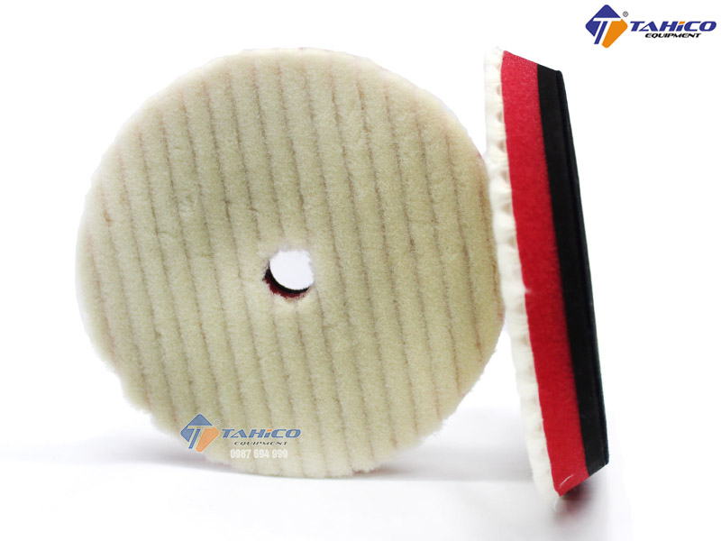 phot-long-cuu-xoan-danh-bong-3d-wool-cutting-pad-6-inch
