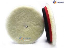 phot-long-cuu-xoan-danh-bong-6-inch-pha-xuoc-wool-cutting-pad