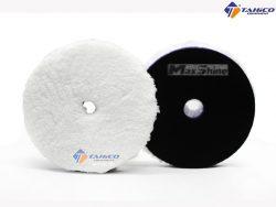 phot-microfiber-danh-bong-pha-xuoc-5-inch