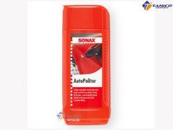 danh-bong-nhanh-son-xe-sonax-auto-politur-300100-250ml