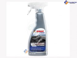 dung-dich-lam-sach-noi-that-xe-sonax-xtreme-interior-cleaner