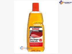dung-dich-rua-xe-sonax-gloss-shampoo
