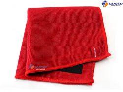 khan-dat-set-maxshine-clay-towel-fine-grade