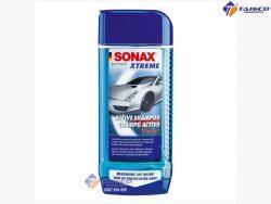 nuoc-rua-xe-2-trong-1-sonax-xtrem-active-shampo