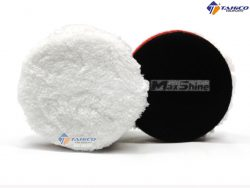 phot-microfiber-danh-bong-hoan-thien-3-inch