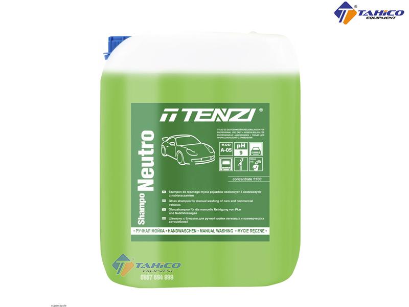 dung-dich-rua-xe-co-cham-trung-tinh-shampoo-neutro-20-lit